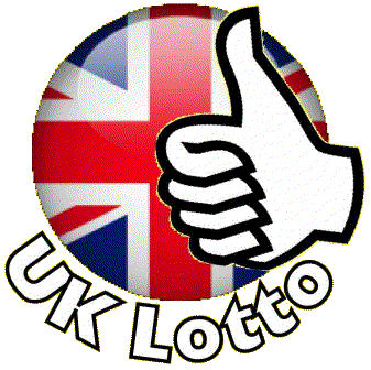 Click to get your Lotto FREE Personal Lucky Numbers