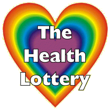 Click to get your Health Lottery FREE Personal Lucky Numbers